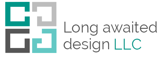 Long Awaited Design LLC.